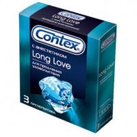 Contex Long Love