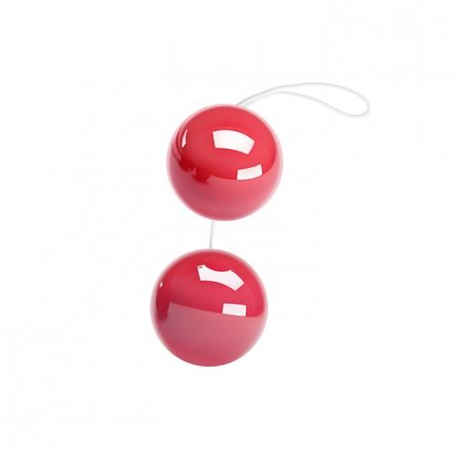 Вагинальные шарики BI-014049-2